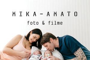 Mika Amato